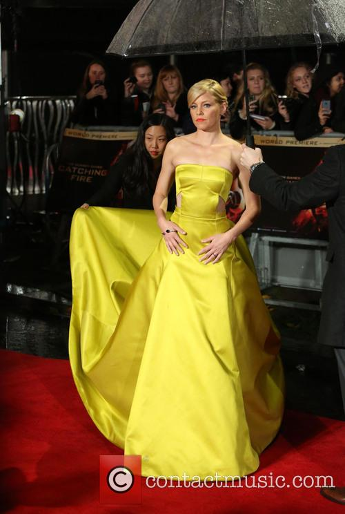 Elizabeth Banks 7
