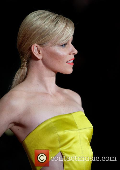 Elizabeth Banks 3