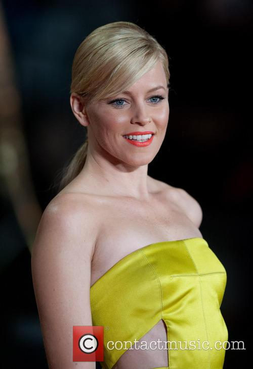 Elizabeth Banks 4