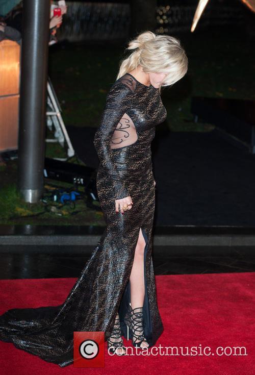 Ellie Goulding 5