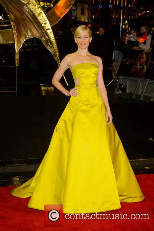 elizabeth banks the world premiere of the 3948538