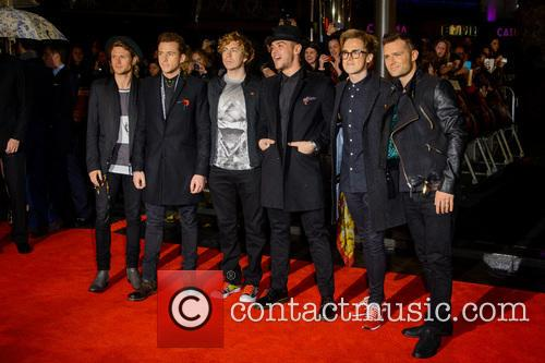 Mcbusted, Mcfly and Busted 1