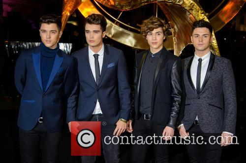 union j the world premiere of the 3948524
