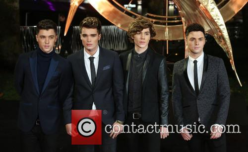union j the hunger games catching fire 3948715