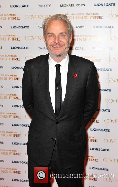 Francis Lawrence 6
