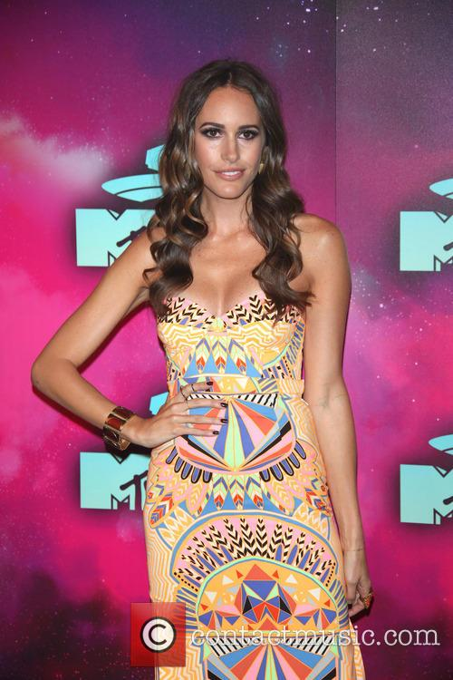 louise roe 20th mtv europe music awards 3947374