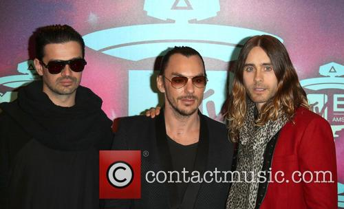tomo milicevic shannon leto jared leto of 30 3947368