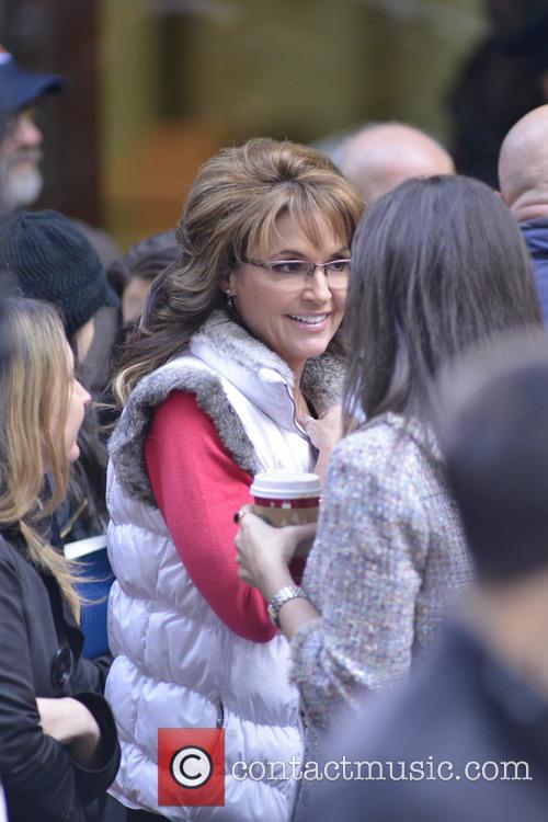 Sarah Palin 15