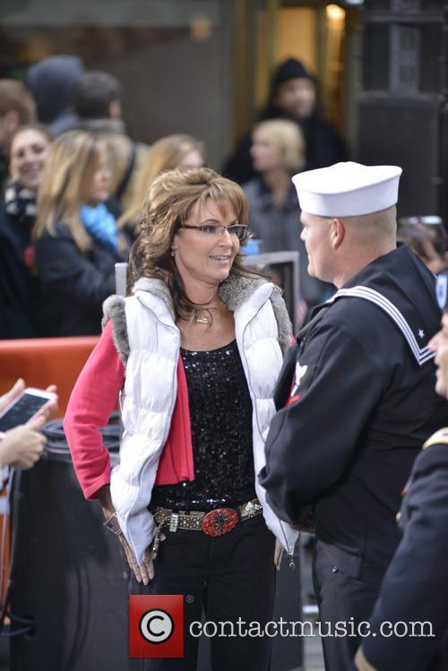 Sarah Palin 18