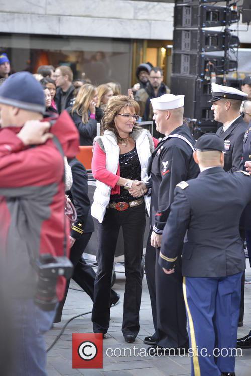 Sarah Palin 19