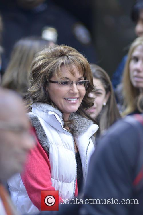 Sarah Palin 22