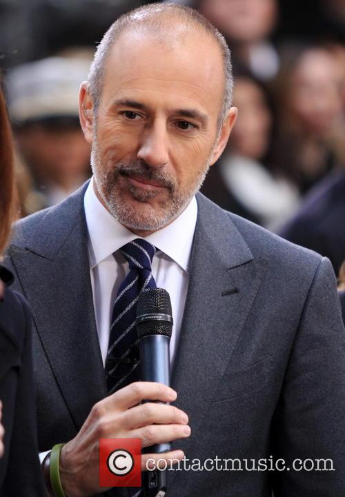 matt lauer nbc today show 3948990