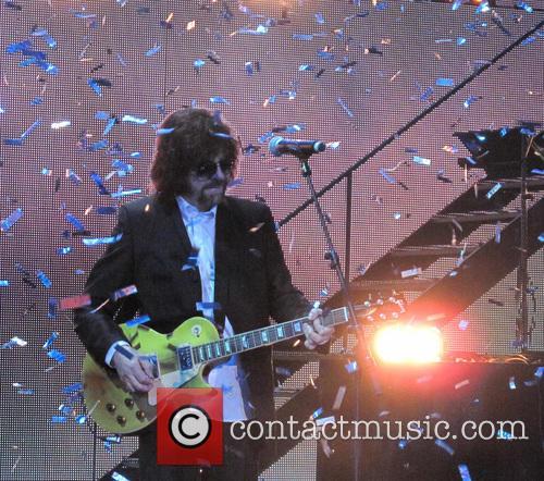 Jeff Lynne 4