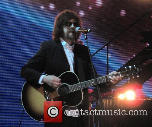 Jeff Lynne 6