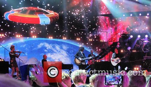 Jeff Lynne 10