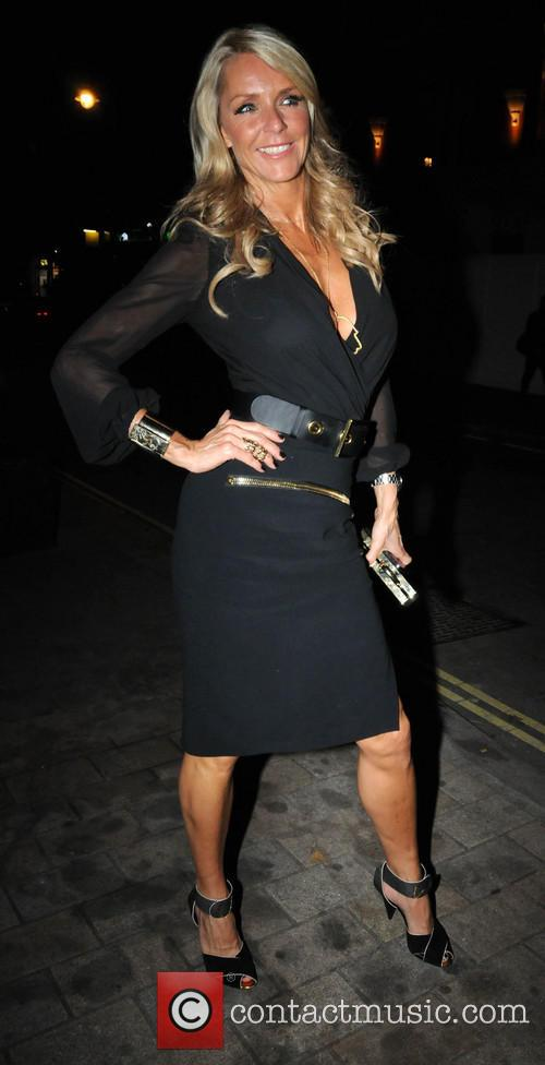 celia sawyer tunnel of love charity party 3950307