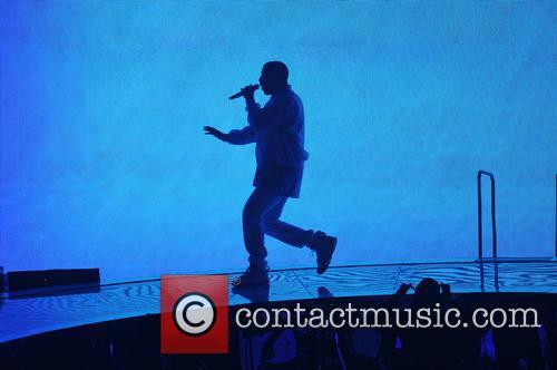 Drake 12