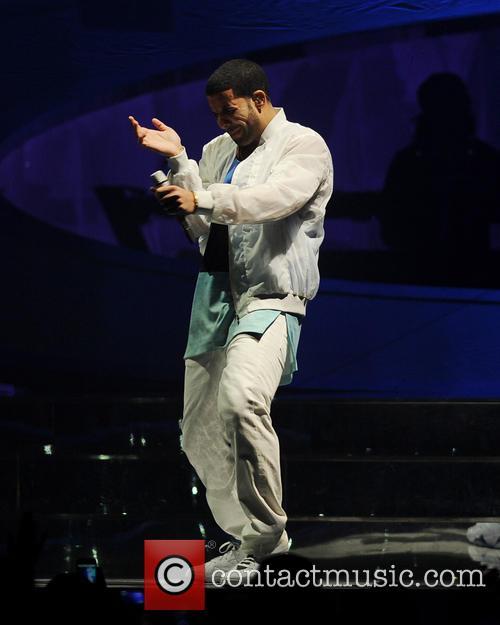 Drake 17