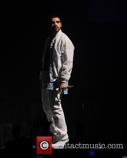 Drake 18