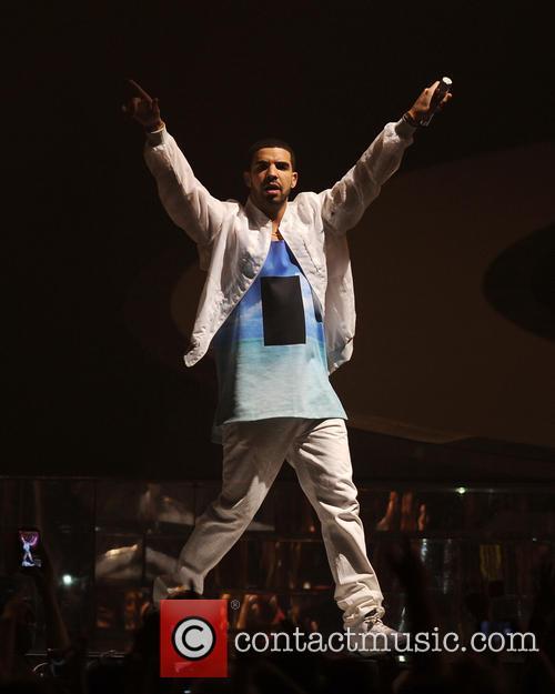 Drake 22