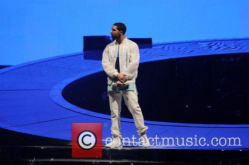Drake 23