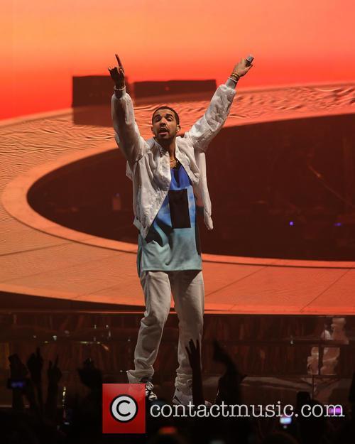 Drake 24