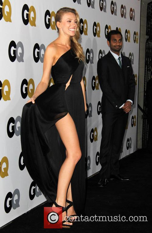 Bar Paly, The Ebell Club