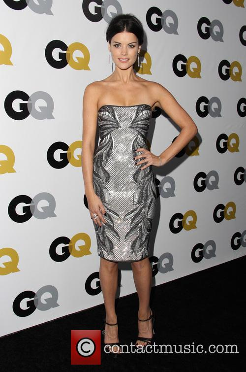 jaimie alexander gq men of the year 3952204