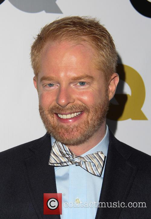 jesse tyler ferguson gq men of the 3952226