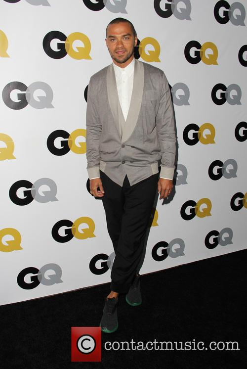 jesse williams gq men of the year 3952143