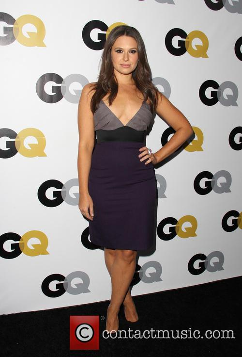 Katie Lowes 1
