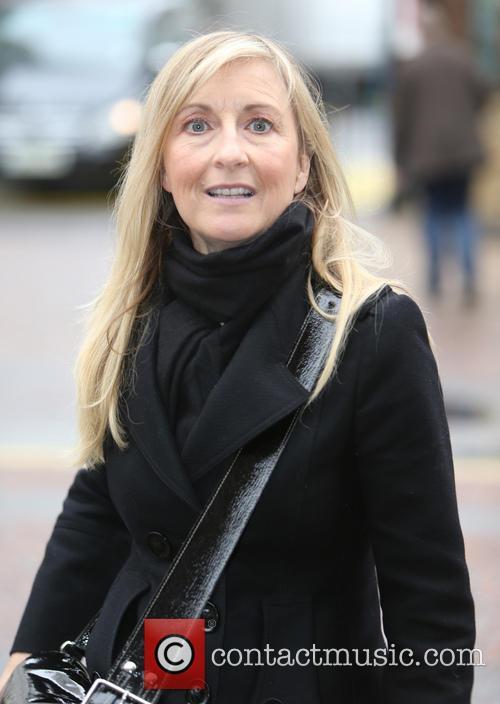 Fiona Phillips 2