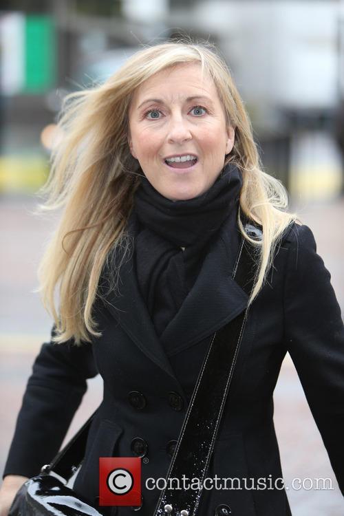 Fiona Phillips 3