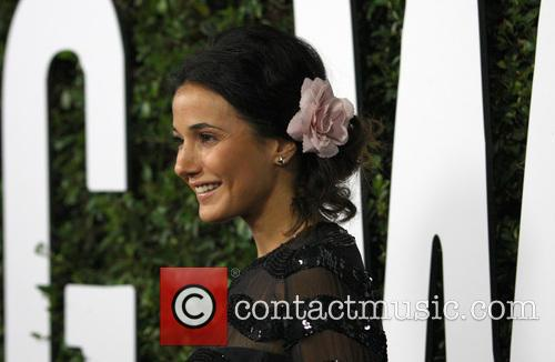 emmanuelle chriqui the weinstein company presents the 3949450