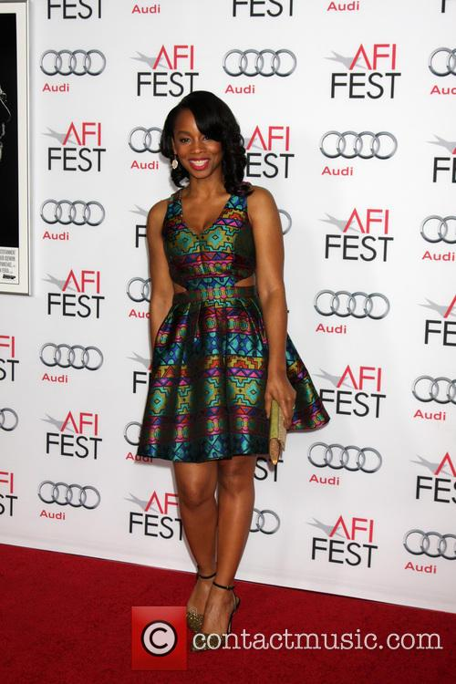 anika noni rose nebraska screening at afi 3949504