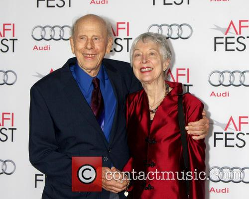 rance howard judy howard nebraska screening at afi 3949362