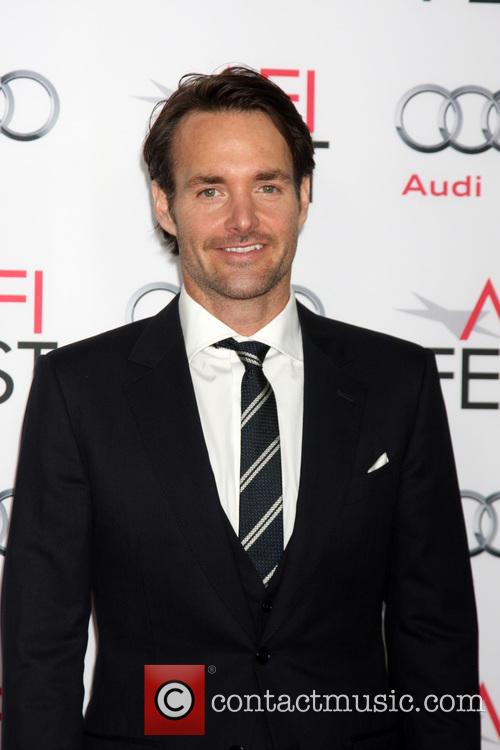 Will Forte 5