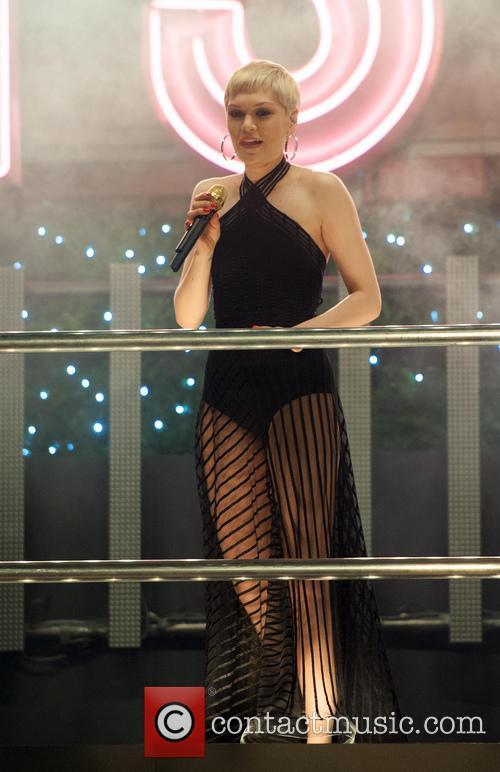 Jessie J 18