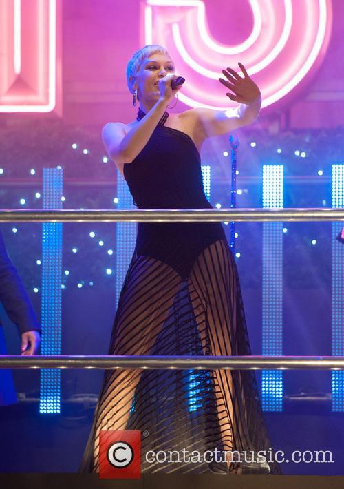 Jessie J 20