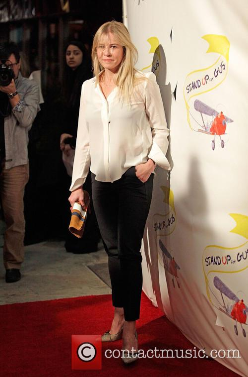 chelsea handler stand up for gus benefit 3952257