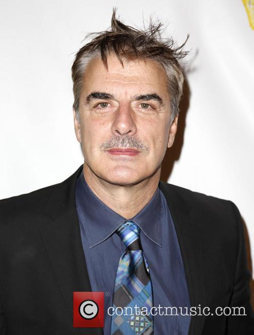 chris noth stand up for gus benefit 3952301