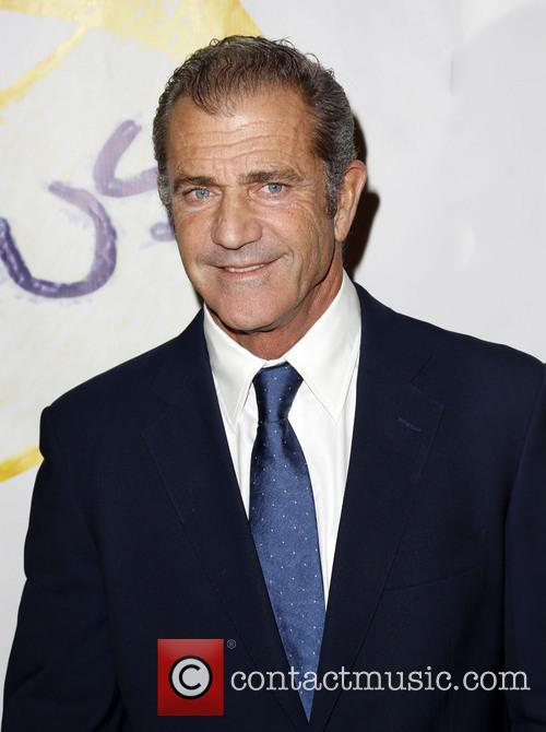 mel gibson stand up for gus benefit 3952310
