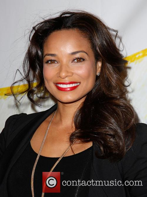 Rochelle Aytes, Bootsy Bellows
