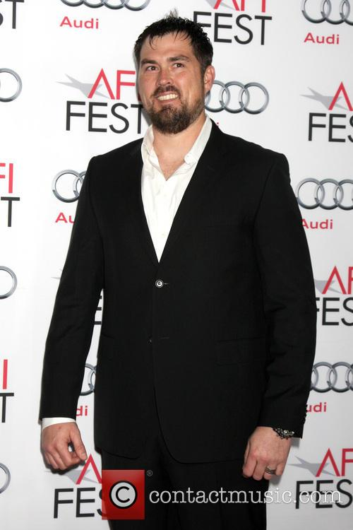 Marcus Luttrell 6