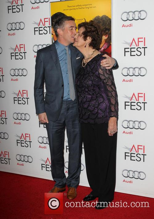 AFI FEST 2013 Presented By Audi -