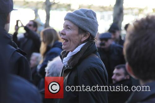 laurie anderson wife lou reed a memorial for 3953690
