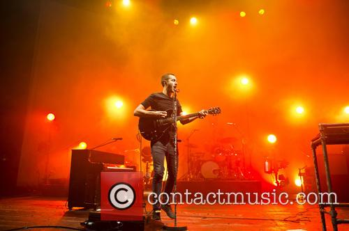 Editors and Tom Smith 6