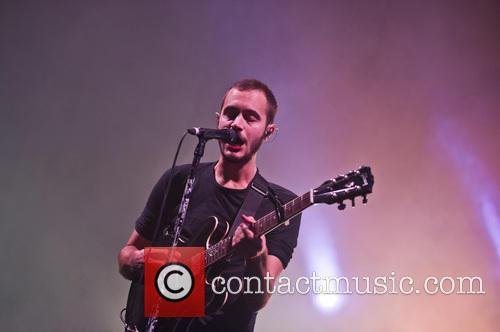 Editors and Tom Smith 11
