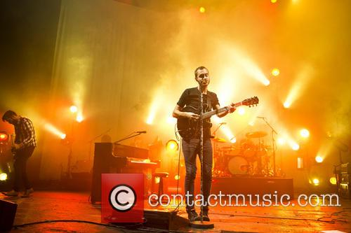 Editors and Tom Smith 17