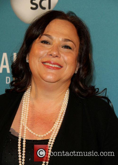 Debbie Myers 3